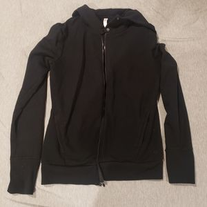 Gap Fit Warmup Jacket